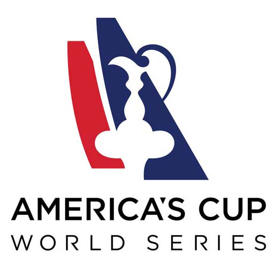 americas-cup-world-series-logo