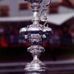 117_americascup_02032000