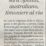 2004-09-24_giornale