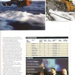 2009-01_Life at the Extreme-pg11