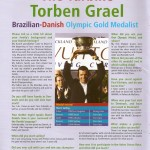 2009-03_brazilianreview-pg76