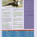 2009-03_brazilianreview-pg77