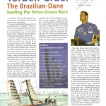 2009-06_brazilianreview-pg64