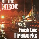 2009-08_Life at the Extreme-capa
