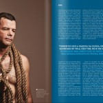 torben-revista-isto-e-Dec-2010-pag2-3