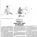 star_19880318_preolimpica