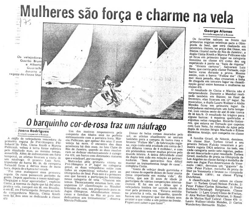 star_19880320_preolimpica