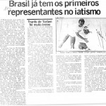 star_19880324_01_preolimpica