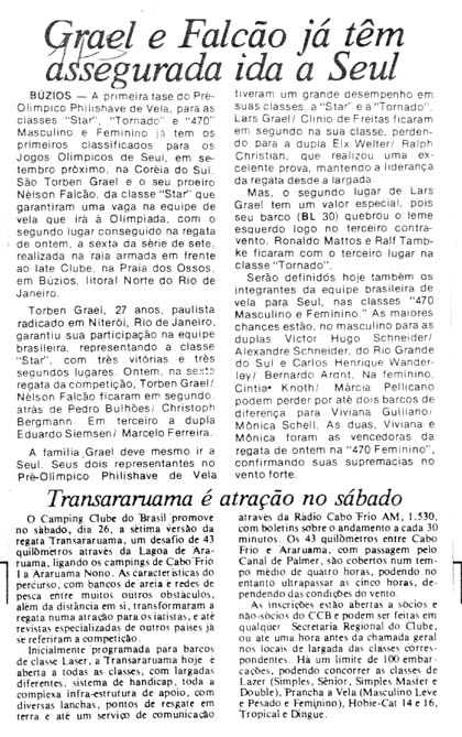 star_19880324_02_preolimpica