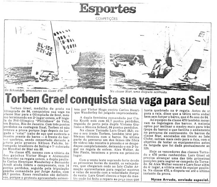 star_19880324_03_preolimpica