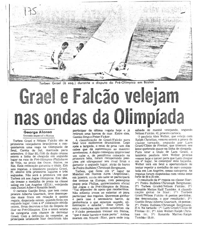 star_19880324_04_preolimpica