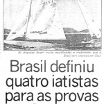star_19880324_05_preolimpica